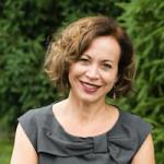 Dr. Faith Frankel - Sykesville, Maryland pediatrician