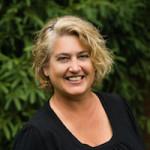 Amy Paulino - Sykesville, Maryland pediatricians