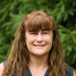Dr. Jennifer Kottra - Sykesville, Maryland pediatrician