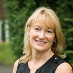 Lori Kropfelder - Sykesville, Maryland pediatricians