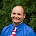 Dr. Thomas Hickey - Sykesville, Maryland pediatrician
