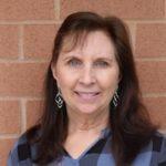 Sherry Dulling - Nurse Practitioner in Eldersburg, Maryland